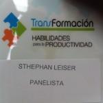 blog-transformacion-1