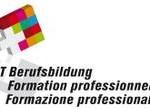 blog-logo-ictbbch