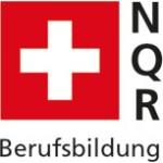 blog-logo-nqr