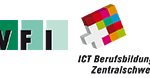 blog-logo-vfi