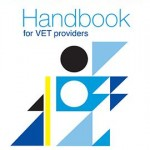 blog-cedefop-handbook