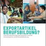 exportartikelberufsbildung_591